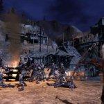 Скриншот Dragon Age: Origins – Изображение 20