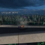 Скриншот Momentum