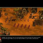 Скриншот No Man's Land (2003) – Изображение 11