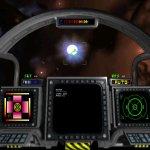 Скриншот Wing Commander: Privateer Gemini Gold – Изображение 3