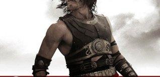 Prince of Persia (2008). Видео #1
