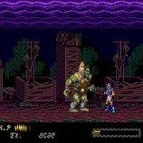 Скриншот Dahna: Megami Tanja
