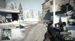 От Battlefield 2 к Battlefield 3. Часть вторая - Изображение 20
