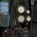 Скриншот Trainz Railroad Simulator 2004 – Изображение 3