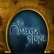 Обложка Riddle of the Sphinx 2: The Omega Stone