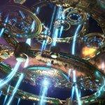 Скриншот Ratchet and Clank: A Crack in Time – Изображение 19
