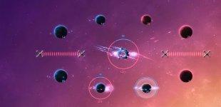 Solarmax 2. Видео #1