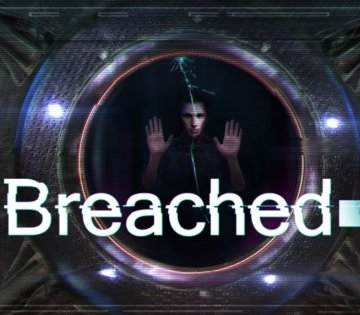 Breached