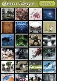My Jigsaw – фото обложки игры