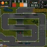 Скриншот Carnage – Изображение 4