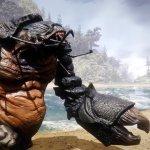 Скриншот Risen 3: Titan Lords – Изображение 7