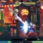 Скриншот Yatagarasu Attack on Cataclysm – Изображение 5