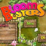 Скриншот Bloom Busters