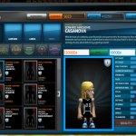Скриншот BasketDudes – Изображение 30