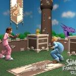 Скриншот The Sims 2: Family Fun Stuff – Изображение 6