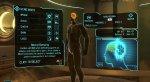 XCOM: Enemy Within. Первые скриншоты - Изображение 6