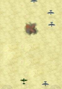 Обложка Air Hunter