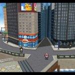 Скриншот Pokémon Black Version/White Version – Изображение 6