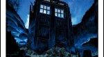 «Нереальная недвижимость» Тима Дойла - Изображение 6