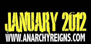Anarchy Reigns. Видео #16