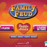 Скриншот Family Feud: Battle of the Sexes