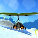 Скриншот Happy Penguin VR – Изображение 6