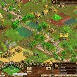 Скриншот Wildlife Park