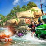 Скриншот Kinect Sports Rivals – Изображение 2