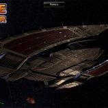 Скриншот Super Space Trooper