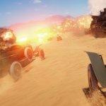 Скриншот Battlefield 1 – Изображение 32