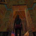 Скриншот Extreme Vegas – Изображение 8