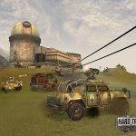 Скриншот Hard Truck: Apocalypse – Изображение 6
