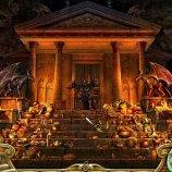 Скриншот Odysseus: Long Way Home – Изображение 3