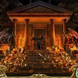 Скриншот Odysseus: Long Way Home