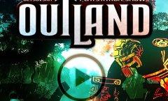 Давайте сыграем в Outland