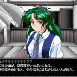 Скриншот Sakura Nomori – Изображение 12