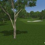 Скриншот ProTee Play 2009: The Ultimate Golf Game – Изображение 41