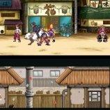 Скриншот Naruto Shippuden: Naruto vs. Sasuke – Изображение 5