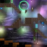 Скриншот Xtraction – Изображение 1