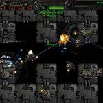 Скриншот Astrobatics – Изображение 7
