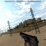 Скриншот Specnaz: Project Wolf – Изображение 45