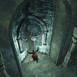 Скриншот Dark Souls II: Crown of the Sunken King – Изображение 11