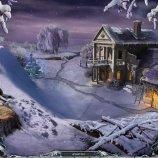 Скриншот House of 1000 Doors: Family Secrets – Изображение 3