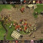 Скриншот Imperivm: Great Battles of Rome – Изображение 9