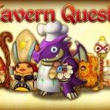 Скриншот Tavern Quest – Изображение 1