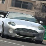 Скриншот ToCA Race Driver 2: Ultimate Racing Simulator – Изображение 1