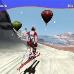 Скриншот Winter Sports (2006) – Изображение 4
