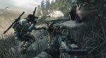 Действие Call of Duty: Ghosts происходит в Латинской Америке - Изображение 8