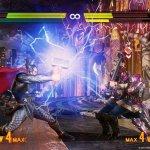 Скриншот Marvel vs. Capcom: Infinite – Изображение 27