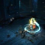 Скриншот Diablo 3: Reaper of Souls – Изображение 48